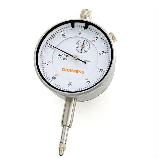 relogio-comparador-capacidade-0-10-d-58mm-anti-choque-grad-001mm-digimess-121-302-sku51337