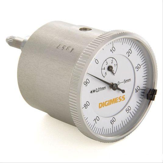 relogio-comparador-capacidade-0-5-grad-0-001mm-digimess-sku51349