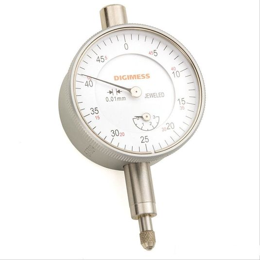 relogio-comparador-capacidade-0-3-d-42mm-grad-0-01mm-digimess-sku51341