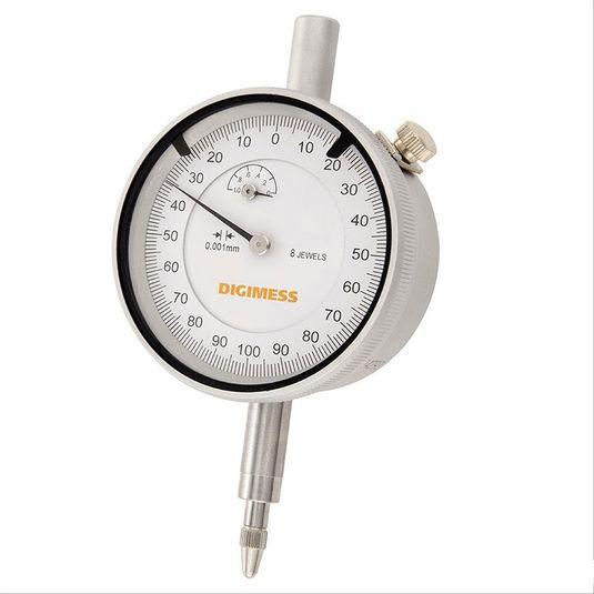 relogio-comparador-capacidade-0-1-grad-0-001mm-digimess-sku51348