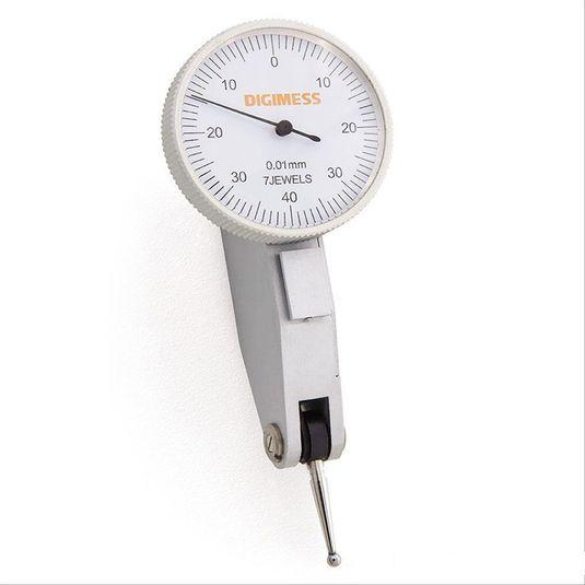 relogio-apalpador-mostrador-diam-30-mm-md-08x001mm-digimess-121-379-sku51361
