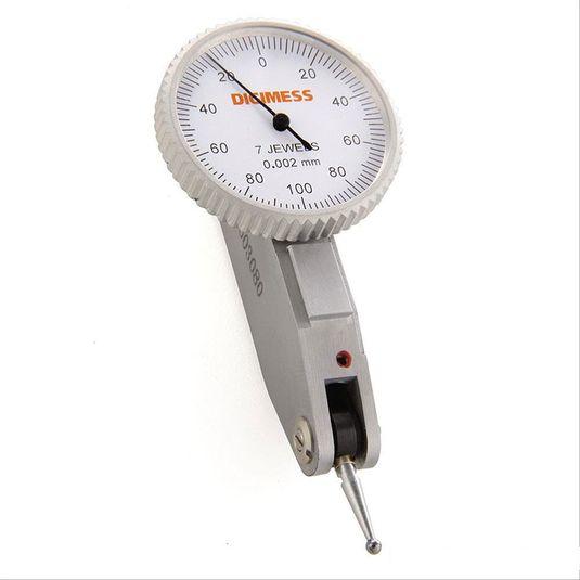 relogio-apalpador-de-alta-precisao-02x0002mm-digimess-121-348-sku1078