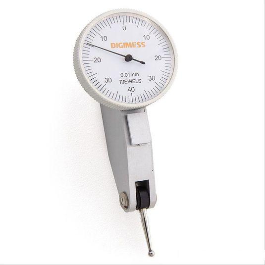 relogio-apalpador-de-alta-precisao-0-8x0-01mm-digimess-sku51354