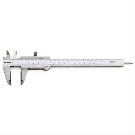 paquimetro-universal-com-face-de-metal-duro-150-mm-6-0-02mm-digimess-sku50484