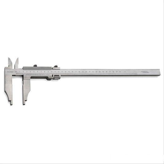 paquimetro-servico-pesado-orelhas-internas-300mm-0-02mm-digimess-sku51501