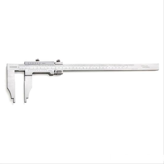 paquimetro-servico-pesado-bico-longo-600mm-24-0-02mm-digimess-sku50502
