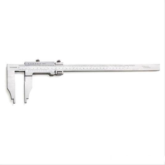 paquimetro-servico-pesado-bico-longo-400mm-16-0-02mm-digimess-sku51494
