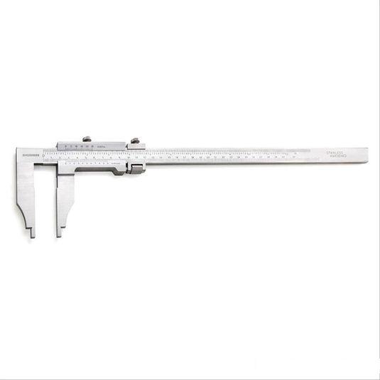 paquimetro-servico-pesado-bico-longo-300mm-12-0-02mm-digimess-sku51493