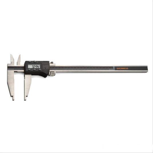 paquimetro-digital-servico-pesado-orelha-medicao-interna-600mm-24-digimess-sku51541