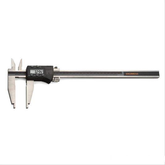 paquimetro-digital-servico-pesado-orelha-medicao-interna-300mm-12-digimess-sku51539