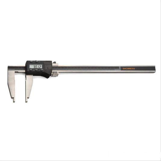 paquimetro-digital-servico-pesado-500mm-20-bico-200mm-digimess-sku51526