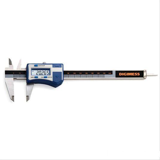 paquimetro-digital-resolucao-0-005mm-150mm-6-digimess-sku51514