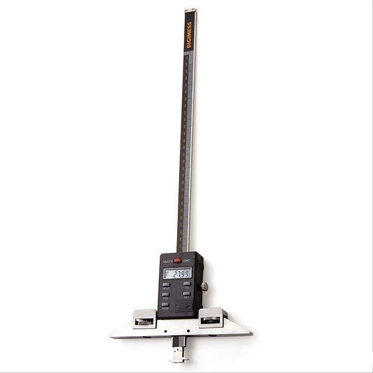 paquimetro-digital-profundidade-basede-apoio-grande-300mm-12-digimess-sku51542