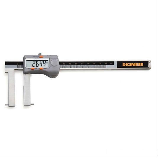 paquimetro-digital-ponta-cilindrica-canais-e-ranhuras-interno-50-150mm-digimess-sku51583