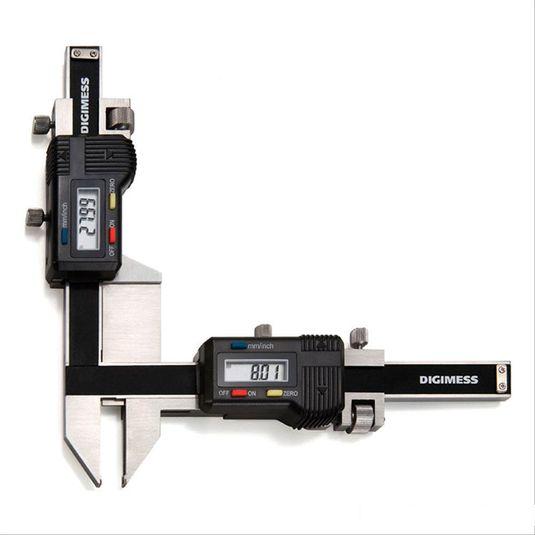 paquimetro-digital-para-dentes-engrenagens-1-25mm-digimess-sku51630