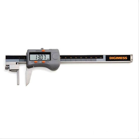 paquimetro-digital-medicao-de-parede-de-tubos-300mm-12-digimess-sku50621