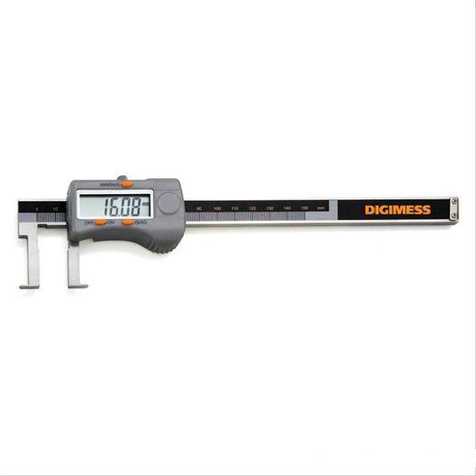 paquimetro-digital-lamina-canais-e-ranhuras-interno-22-150mm-digimess-sku51572