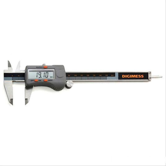 paquimetro-digital-digitos-grandes-300mm-12-0-01mm-digimess-sku51510