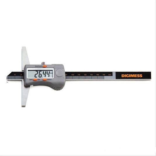 paquimetro-digital-de-profundidade-com-gancho-600mm-24-digimess-sku51571