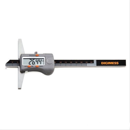 paquimetro-digital-de-profundidade-com-gancho-150mm-6-digimess-sku51568