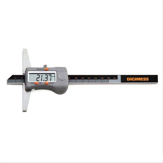 paquimetro-digital-de-profundidade-150mm-base100-mm-digimess-sku51558