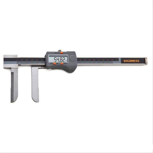 paquimetro-digital-com-bico-tipo-faca-35-500mm-digimess-sku51629
