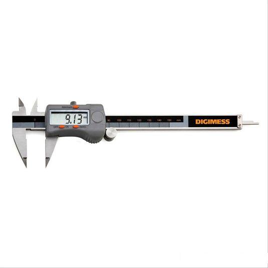 paquimetro-digital-com-bicos-finos-p-aguda-300mm-digimess-sku51612