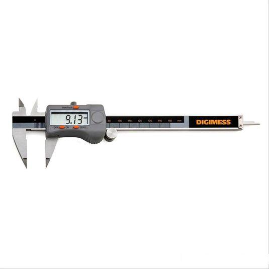paquimetro-digital-com-bicos-finos-p-aguda-200mm-digimess-sku51611