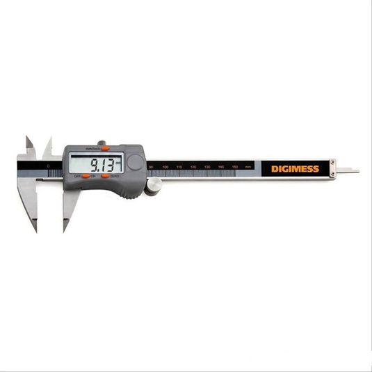 paquimetro-digital-com-bicos-finos-p-aguda-150mm-digimess-sku51610