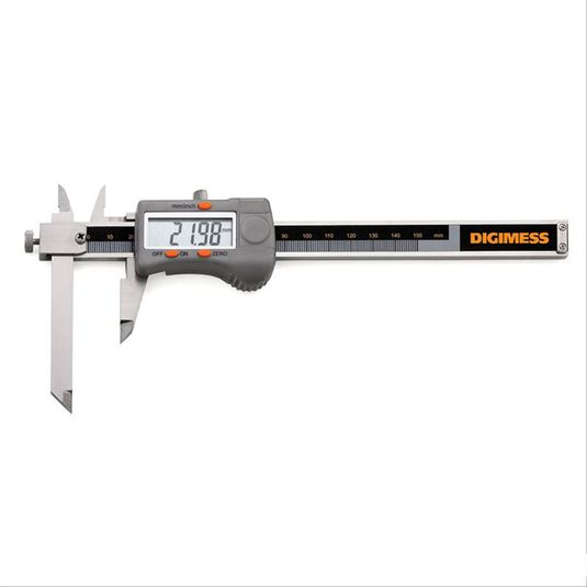 paquimetro-digital-com-bico-ajustavel-300mm-12-digimess-sku51618