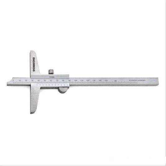 paquimetro-de-profundidade-300mm-0-02mm-digimess-sku51550