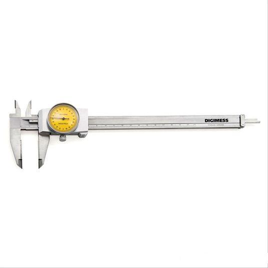 paquimetro-com-relogio-com-face-de-metal-duro-150-mm-6-0-02mm-digimess-sku51486