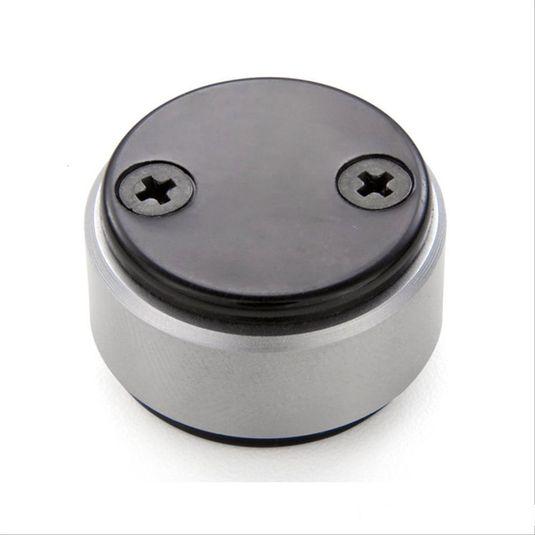 padroes-para-calibracao-de-micrometro-em-v-85mm-digimess-sku2605