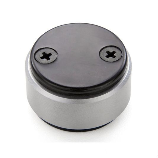 padroes-para-calibracao-de-micrometro-em-v-50mm-digimess-sku2602