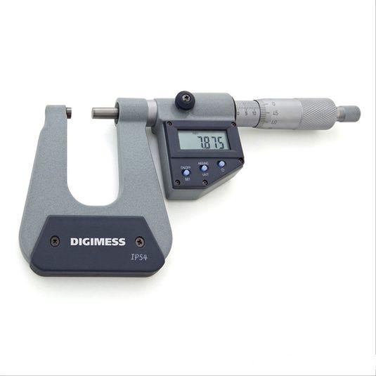 micrometros-externos-com-arco-profundo-0-25-mm-arco-150-mm-codigo-113034-digimess-sku51090