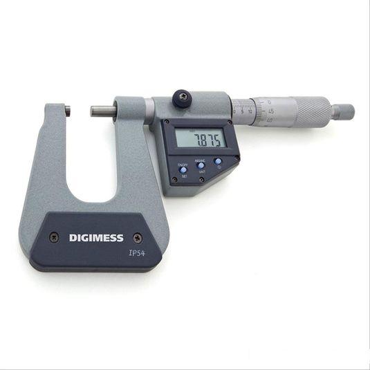 micrometros-externos-com-arco-profundo-0-25-mm-arco-150-mm-codigo-113-034c-digimess-sku52086