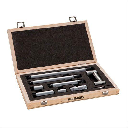 micrometro-interno-tubulares-50-250mm-digimess-sku51879