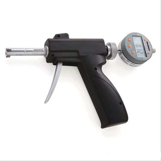 micrometro-interno-tipo-pistola-3-pontas-de-contato-75-88mm-sku52256