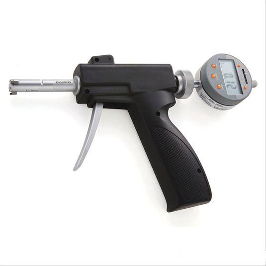 micrometro-interno-tipo-pistola-3-pontas-de-contato-25-30mm-sku52251