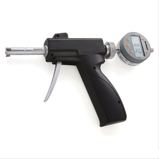 micrometro-interno-tipo-pistola-3-pontas-de-contato-6-8mm-digimess-sku50934