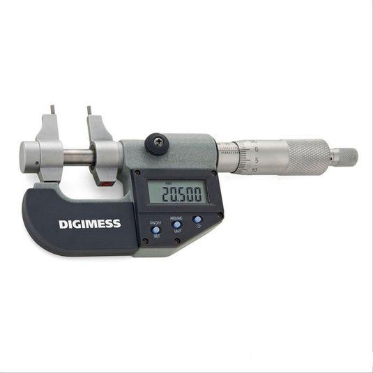 micrometro-interno-digital-ip54-tipo-paquimetro-150-175-digimess-sku51772
