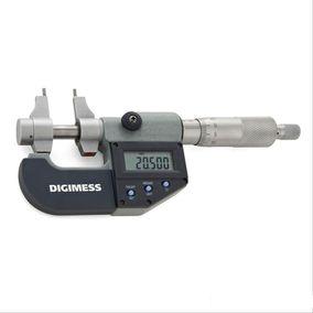 micrometro-interno-digital-ip54-tipo-paquimetro-5-30-digimess-sku51766