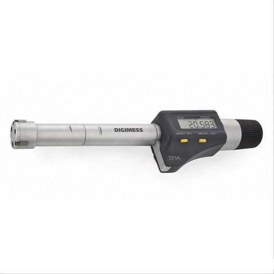 micrometro-interno-digital-3-pontas-de-contato-capacidade-10-12mm-digimess-sku51916