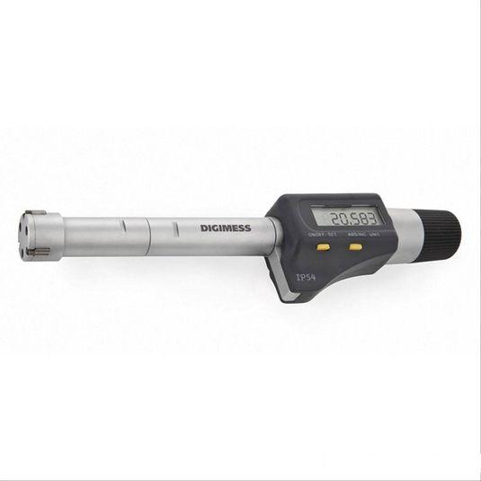 micrometro-interno-digital-3-pontas-de-contato-capacidade-8-10mm-digimess-sku51915