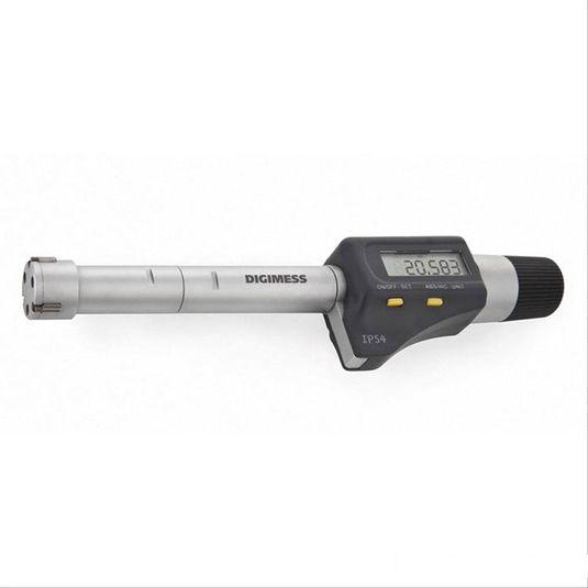 micrometro-interno-digital-3-pontas-de-contato-capacidade-6-8mm-digimess-sku51914