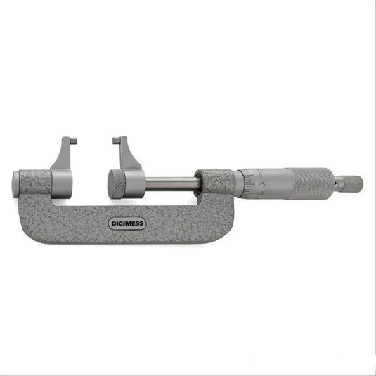 micrometro-externo-tipo-paquimetro-0-25mm-digimess-sku51774