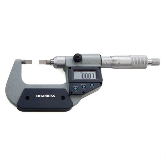 micrometro-externo-digital-tipo-lamina-075x65-125-150mm-digimess-sku51021