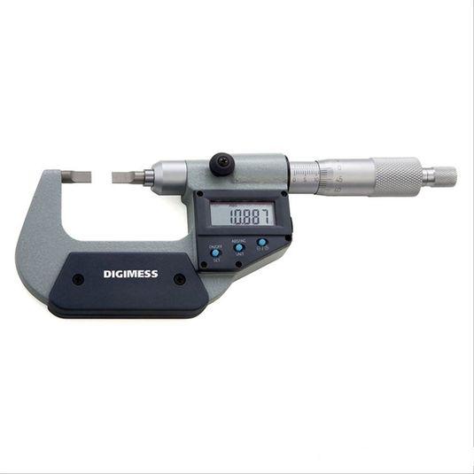 micrometro-externo-digital-tipo-lamina-075x65-100-125mm-digimess-sku51020