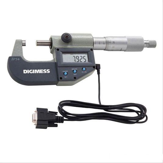 micrometro-externo-digital-protecao-ip54-rs232-100-125mm-digimess-sku51708