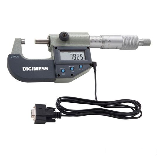 micrometro-externo-digital-protecao-ip54-rs232-0-25mm-digimess-sku51704